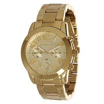 Reloj Michael Kors Mk5726 Tienda Oficial!!! Envió Gratis!!