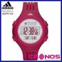 Reloj Adidas Mujer Adp6124 | Tienda Oficial