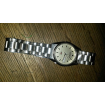 Reloj Citizen 21diamantes
