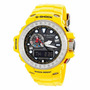 Reloj Casio G Shock Gwn-1000-9a Local Barrio Belgrano