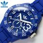 Reloj Adidas Newburgh Adh2794 Originals Nuevo