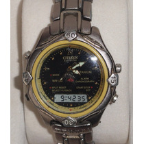 Reloj Pulsera Simil