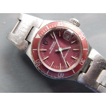 Tudor By Rolex Automatico Princess Oyster Date