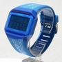 Reloj Tressa Unisex Freak 50% Dto !!!