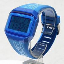Reloj Tressa Unisex Freak. Se Subasta Desde $1