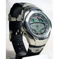 Reloj Citizen Promaster 50%off Envio Gratis Agente Oficial