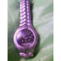 Reloj Citizen Eco-drive Titanium