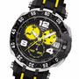 Reloj Tissot T-race T0924172705700 Motogp Zafiro 100m Luthi