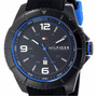 Reloj Tommy Hilfiger Hombre 1791017 Original Oficial
