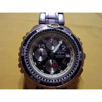 Cronografo Chronostar / Chronograph Watch