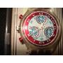 Regale Fino Swatch Chronometro De Coleccion Quartz