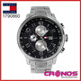 Reloj Tommy Hilfiger Hombre 1790860 | Store Oficial