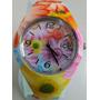 Exclusivos Relojes Ice Watch Modelo Spring - 10 Diseños