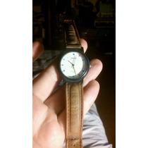 Reloj Pulsera Hombre Okusai