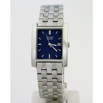 Reloj Citizen Unisex Bh105150l Envio Gratis Agente Oficial
