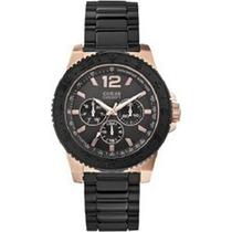 Reloj Guess W0241g3 -directo Eeuu-
