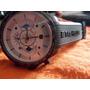 Reloj Grand Carrera Rs3. Maquinaria Citizen