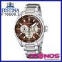 Reloj Festina Hombre F16608.7 | Tienda Oficial