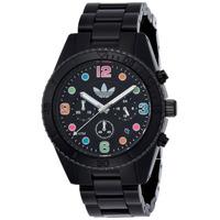 Reloj Adidas Adh2946, Hombre!!! Envió Gratis!!!