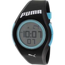 Reloj Puma 911191003 | Tienda Oficial. Envio Gratis.