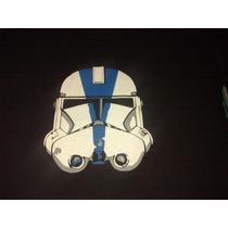Remera Star Wars Troopers