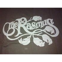 Remera The Rasmus