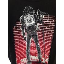 Ramones Remera Xl Joey Ramone