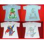 Ropa Nenes Bebes Lote 12 Un - Ideal Revendedores - Superman