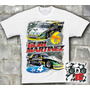 Remeras Tc Turismo Carretera Ford Chevrolet Dodge Torino