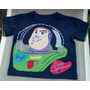 Remera Toy Story-talle 3