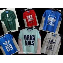 Remeras Originals Adidas Mejor Precio Mejor Calidad