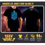 Remeras Geek! - Doctor Who 2 - Geekworld Rosario