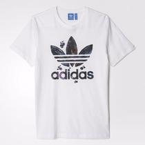 Remera Adidas Originals - Adidas Nike New Balance Le Coq