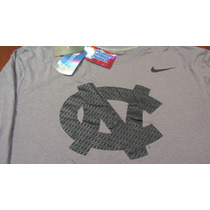 Remeras Nike Nfl Dri Fit Manga Larga- Originales Usa