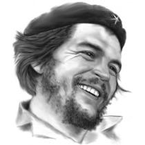 Remera Che Guevara - Elegí La Imagen Y Personalizala A Gusto
