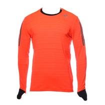 Remera Adidas Supernova Sportline