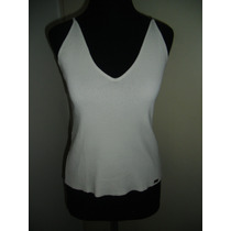 Musculosa Hilo Janet Wise Talle 2