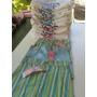 Ropa Para Niños Liquido Lote Remeras Vestidos Polleras