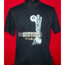 Remera Led Zeppelin Talle X L Extra Large ( 54 Cm X 75 Cm )