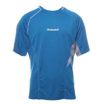 Remera Babolat T-shirt Performance Sportline