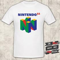 Remeras Videojuegos Super Mario Mortal  de Hoy No Pasa 