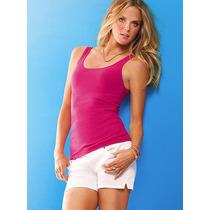 Musculosa Victorias Secret Basica