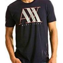 Armani Exchange -remeras -chombas - Sweater