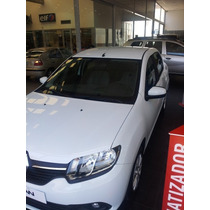 Renault Nuevo Logan Authentique. Taxi (ca)