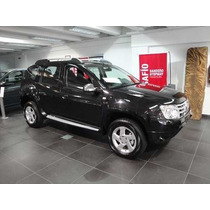 Duster Luxe 2.0 4x2 2015 0km!!!!! (mt)