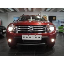 Duster Confort 1.6 16v 2014 0km!!!!! (mt)