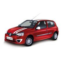 Plan Renault 2014 Kangoo,sandero,clio,duster 100%financiado!