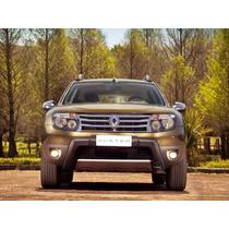 Renault Duster 0km 2014 Finaciacion 100%!! Cr