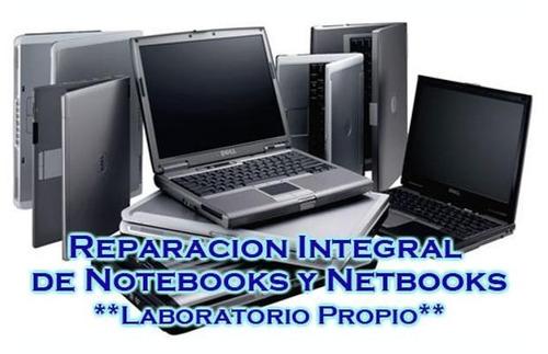 Reparación De Mac Apple / Ramos Mejía / Macbook