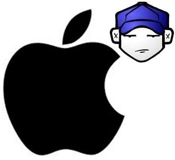 Reparacion Iphone Ipod Ipad Macbook - Servicio Tecnico Apple
